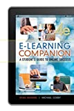 img - for E-Learning Companion: Student's Guide to Online Success book / textbook / text book