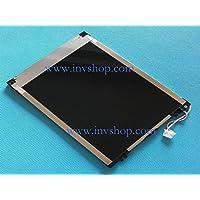 Original 7.2 Inch 640480 a-Si,CSTN-LCD Panel KCS072VG1MC-A20
