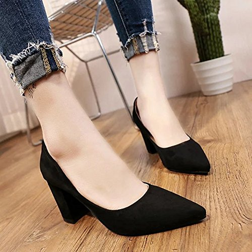 Ol Grey Women Winter Women Winter Shoes xwXHqtZn