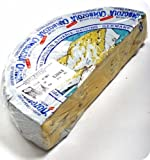 Cambazola Blue Cheese (8 ounce)