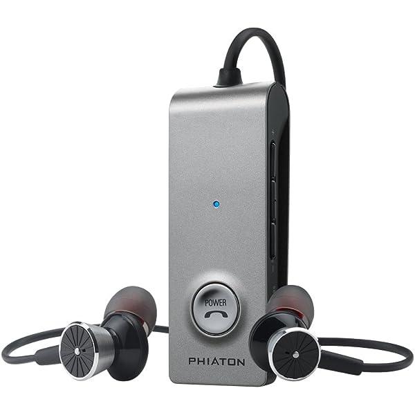 Replacement Ear Buds Tips Set Sets JayBird Bluebuds X X1 X2 Wireless Headphones