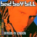 Bangin In London