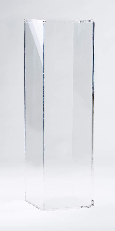 Bottguard Acrylic Box Bottle Wine Display Case Protector