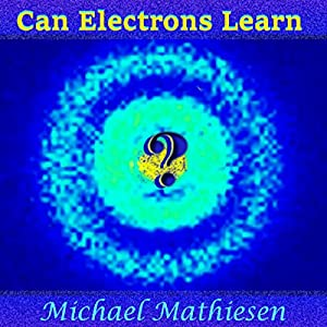 Can Electrons Learn? Audiobook