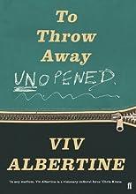 Viv Albertine