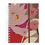 Vera Bradley Perfect for Gift Giving Academic Planner (18894-675)