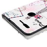 Mavis's Diary Google Pixel XL Case (5.5