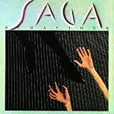 Behaviour by Saga (2002-09-03)