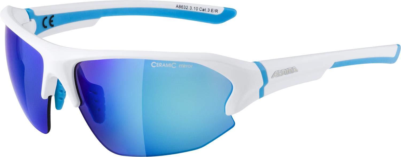 ALPINA Sportbrille cm Lyron HR cm Sportbrille A86323 b6ffa3