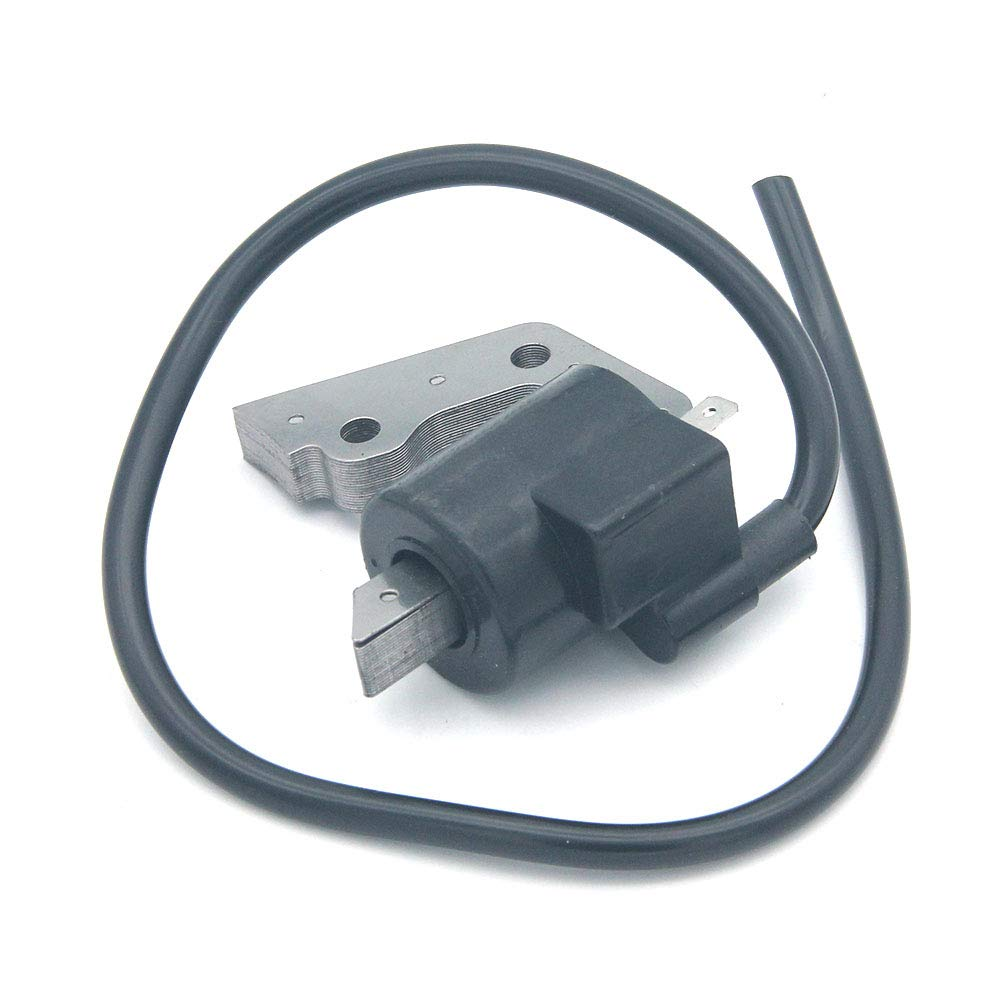 SeekPro Ignition Coil Module For Kawasaki John deere FA210 FA210D FA210R ENGINE MOTOR 21171-2167 005655