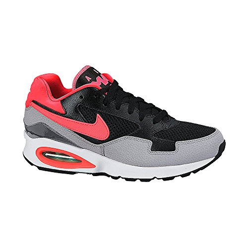 Nike Women's Air Max ST Shoes (9.5)