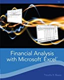 Financial Analysis with Microsoft Excel 6th Edition