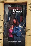 The Tainted Eagle, Charlie Withers, 1436396409