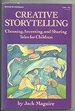 Creative Storytelling 9780070395121