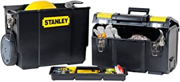 Stanley Tools 1-70-327 product image 3