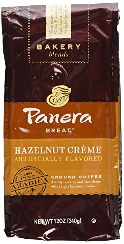 panera-bread-hazelnut-creme-ground-coffee-12-oz-pack-of-2