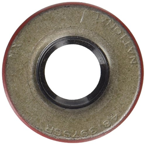 National 481397 Oil Seal