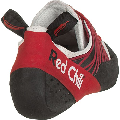 Red Chili Red chili
