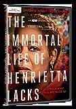 Buy The Immortal Life Of Henrietta Lacks (Digital HD)