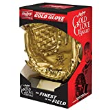 Rawlings Mini guante de oro premio