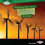 Finding Out About Wind Energy | Matt Doeden