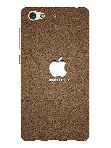 check out 1e846 91810 TREECASE Designer Printed Soft Silicone Back Case Cover: Amazon.in ...