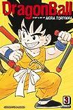 Dragon Ball, Akira Toriyama, 1421520613