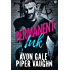 Permanent Ink (Art & Soul Book 1)