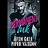 Permanent Ink (Art & Soul Book 1)