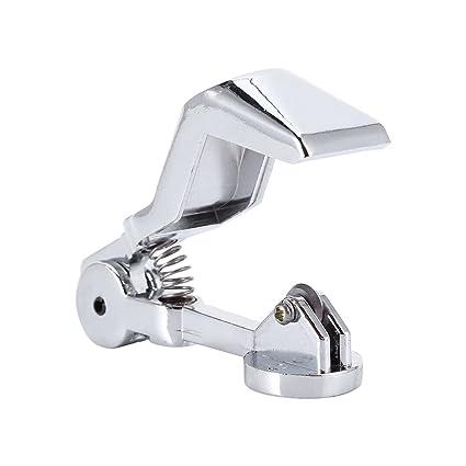 Zinc Alloy Glass Pipe Cutter Cutting Machine Plastic Tube Cutter Hand Tools XDUK