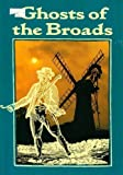 img - for Ghosts of the Broads by Charles Sampson (1986-05-06) book / textbook / text book