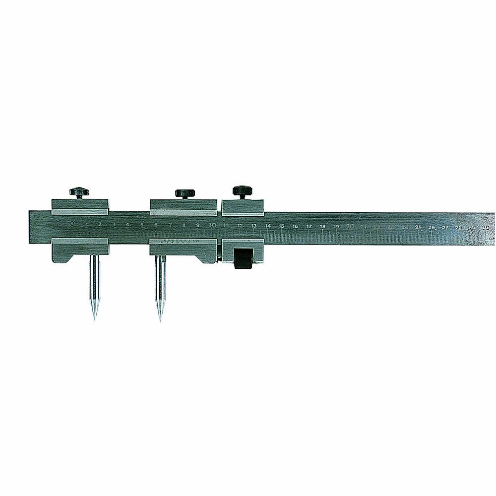 Metrica 48072 COMPAS TRAZADOR 1020MM 1000 mm