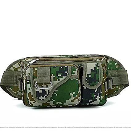 Amazon.com : Lovetosell123 Fishing Bag 42x11x16cm ...