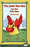 The Little Red Hen, Retold by Starfall Education, 1595770550