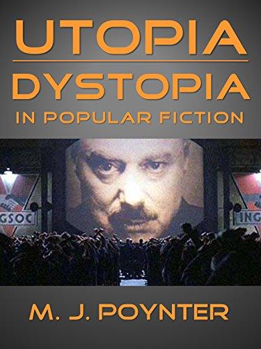 Amazoncom Utopiadystopia An Analytical Essay Examining The Theme  Utopiadystopia An Analytical Essay Examining The Theme Of Utopia And  Dystopia In Popular