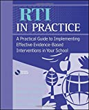 RTI in Practice 1st Edition