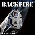 Backfire | Dan Marlowe
