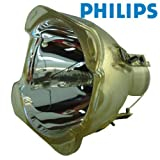 Philips Lighting 3D Preception Action! M2 Projector Lamp with Housing