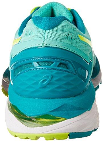 ASICS - 13387 main Gel Kayano Chaussures 23 - Chaussures de course: Chaussures et sacs à main c4d0959 - camisetasdefutbolbaratas.info