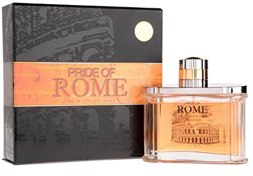 Pride of Rome 3.3 fl oz by Jean Paul Dupont