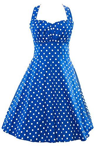 50s dresses ireland - 6