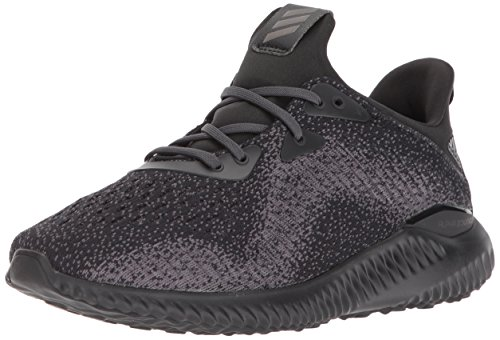 Grey Alphabounce Adidasalphabounce 1 Black Adidas W Core carbon Metallic Donna trace 4HqwpT8x