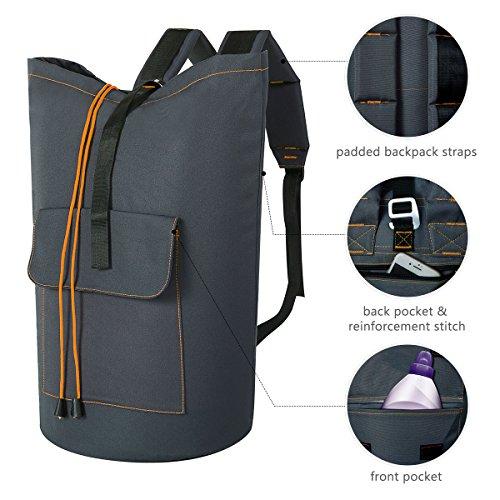 ZERO JET LAG Backpack Essentials