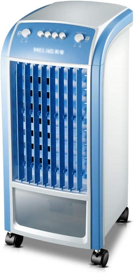 Climatización Ventiladores Aire Acondicionado Ventilador ...