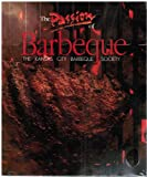 The Passion of Barbeque, Kansas City Barbeque Society Staff, 0925175021