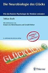 Die Neurobiologie des Glücks: Wie die Positive Psychologie die Medizin verändert