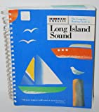 Embassy's Complete Waterproof Chart to Long Island Sound, Embassy Guides Staff, 0930527046
