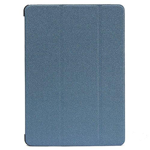 MagnŽtique flip Case en cuir PU photo Wallet Card pour iPhone 6 Plus