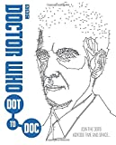img - for Doctor Who Dot-to-Doc: Join the Dots Across Time and Space . . . book / textbook / text book