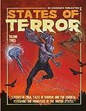 States of Terror Vol.3